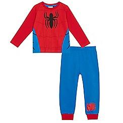 Spider-man - Spider-Man costume
