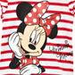 Disney - Girl+s red +Minnie Mouse+ pyjama set Alternative 2