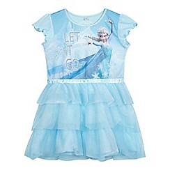 Disney Frozen - Girls' 'Frozen' nightie