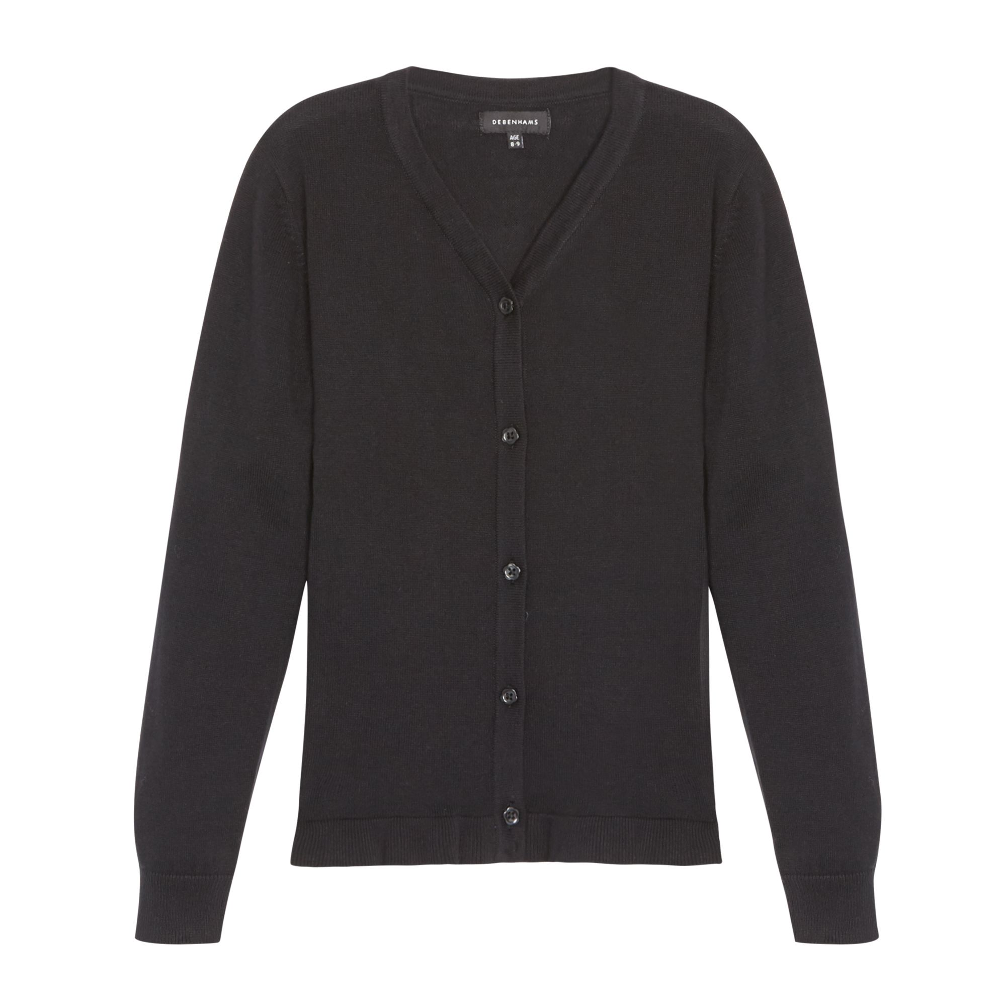 Best prices on Black cardigan childrens sweater in Baby & Kids' Sweaters online. Visit Bizrate to find the best deals on top brands. Read reviews on Babies & Kids merchants and buy with confidence.