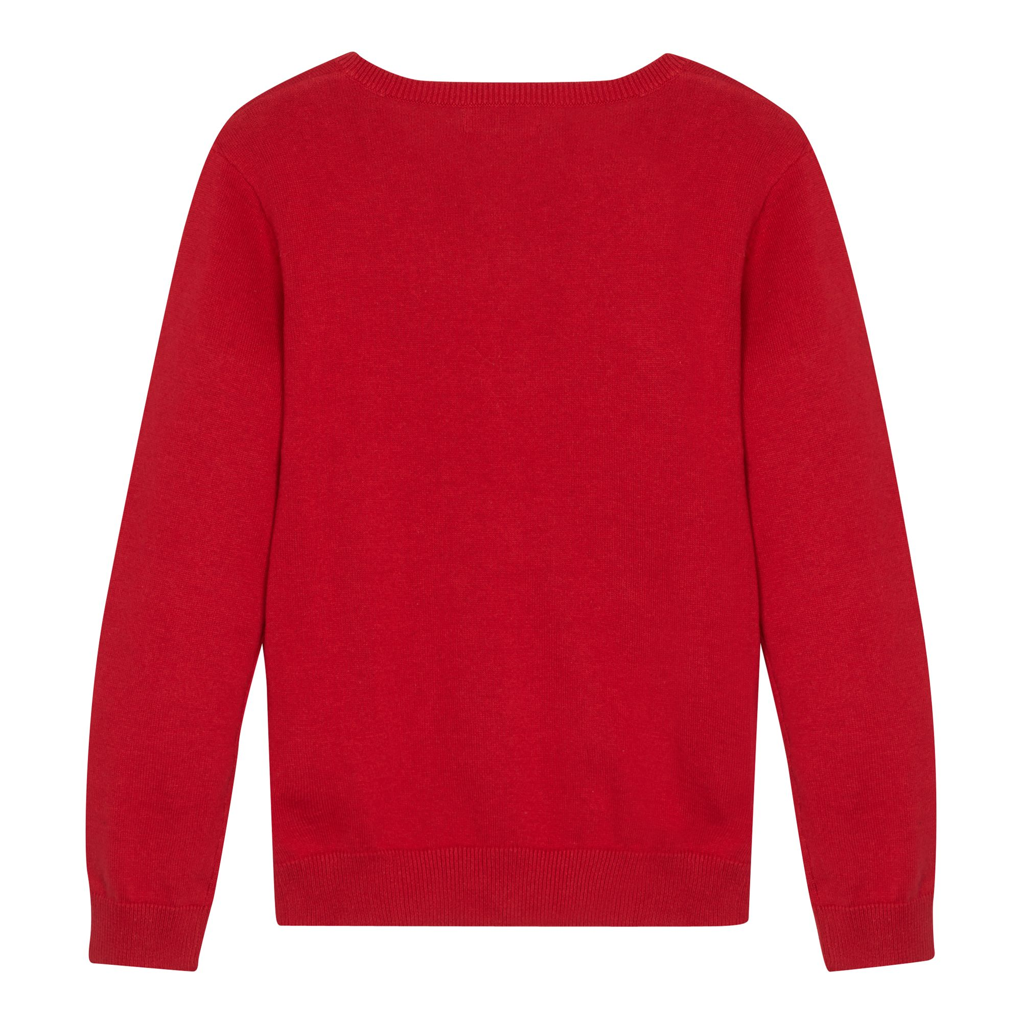 Product Features cut and this jumper fit your girl It is a dress your girls could.