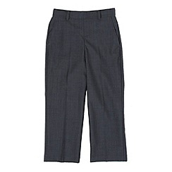 Baker by Ted Baker - Boy's grey trousers