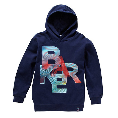 Baker by Ted Baker - Babies graphic sweat