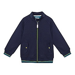 Baker by Ted Baker - Boys' Harrington jacket
