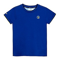 Baker by Ted Baker - Boys' blue icon top