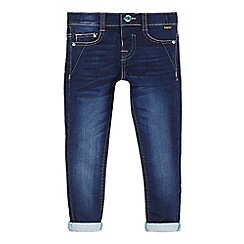 Baker by Ted Baker - Boys' blue denim jeans