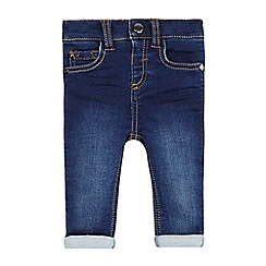 Baker by Ted Baker - Boys' blue jeans