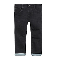 Baker by Ted Baker - Boys' blue 'no sweat' denim jeans
