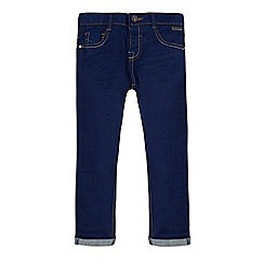 Baker by Ted Baker - Boys' blue skinny jeans