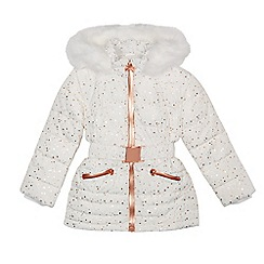 Coats Amp Jackets Kids Debenhams
