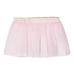 Baker by Ted Baker - Girl's light pink tutu