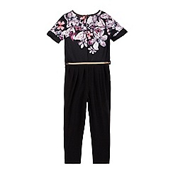 Ted Baker Kids Amp Baby Clothes Baker By Ted Baker Debenhams