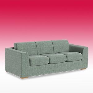 Debenhams Furniture Sale Dates