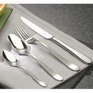 Papaya 30 piece cutlery set