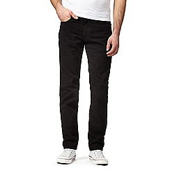 Levi's - 511&#8482 moonshine black slim fit jeans