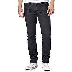 Levi's - 511&#8482 raw wash slim fit jeans