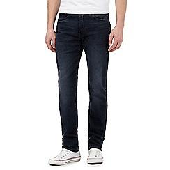 Levi's - Dark blue 511 slim fit jeans