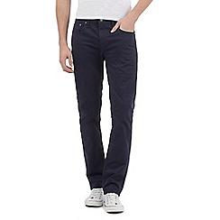 Levi's - Navy  511&#8482  slim jeans