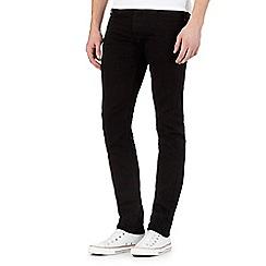 Voi - Black skinny jeans