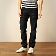 Levi's® 511 Midnight Oil dark blue slim fit jeans