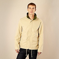 Levi's - Beige field jacket