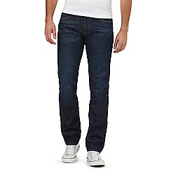 Levi's - Blue 511 slim fit jeans