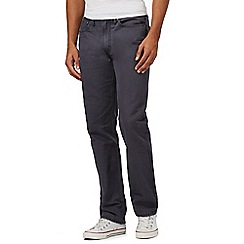 Levi's - Big and tall Levi's trousers