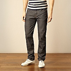 Levi's - 511&#8482 neue grey slim fit jeans