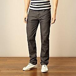 Levi's - 511&#8482 neue grey slim fit jeans