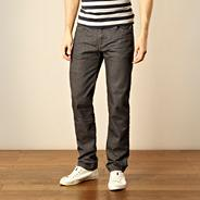 Levi's® 511 Neue Grey slim fit jeans