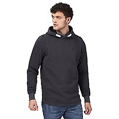G-Star Raw - Black hoodie