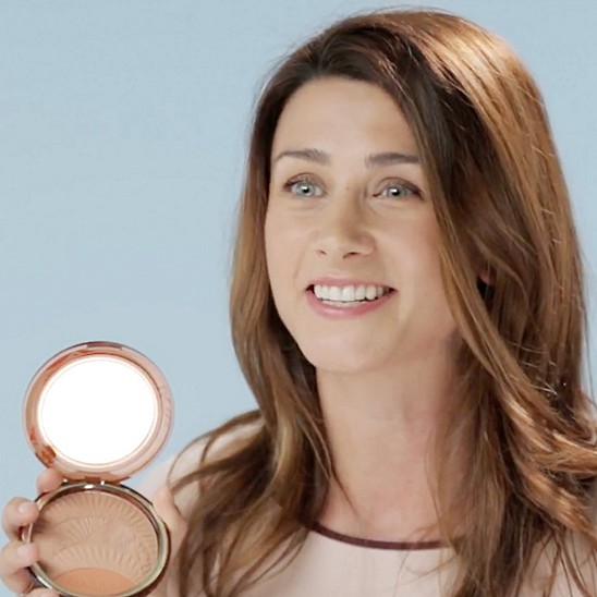 Find your Perfect Bronzer