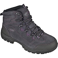 Trespass - Tutti Walking Boot