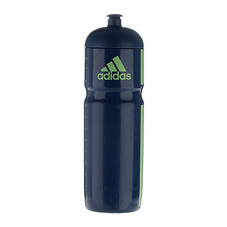 adidas - Blue classic 750ml water bottle