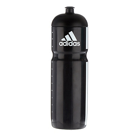 adidas - Black classic 750ml water bottle