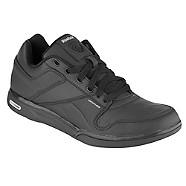 Reebok - Black 'Easytone' trainers