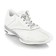 Reebok - White essential 'Easytone' trainers