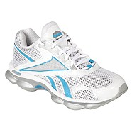 Reebok - White women's 'Runtone' trainers