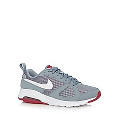 Nike - Grey 'Air Max Muse' trainers