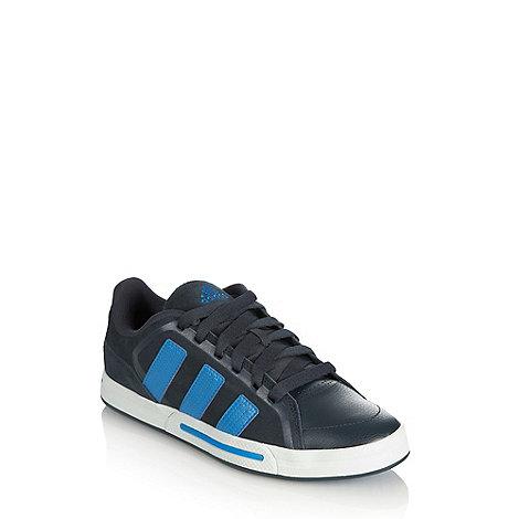 adidas - Black +Boneshaker 2.0+ trainers