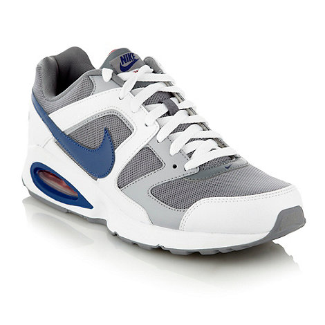 nike air max chase children\u0026#39;s | BAREEZ�� BLOG
