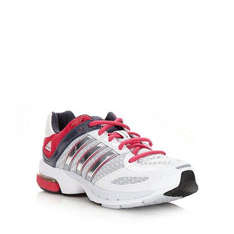 adidas - Snova W5+ trainers