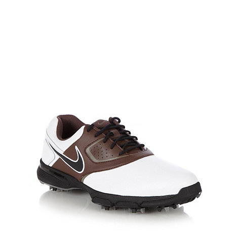 Nike Mens Trainers