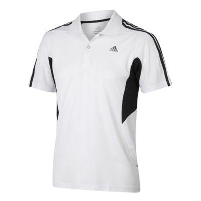 Shirt uk Thehampsteadfactory T Collar co Design Adidas With wUCq5Z
