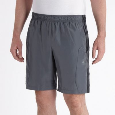 Dark Grey Clima365 Shorts...