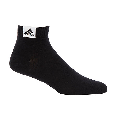 adidas - Pack of three ankle socks