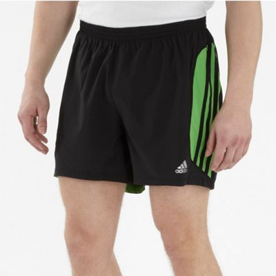 Black Supernova Shorts...