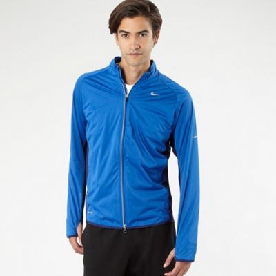 Blue Element Sports Jacket