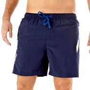 Siera 17inch watershort