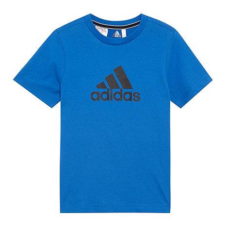 adidas - Kids t-shirt